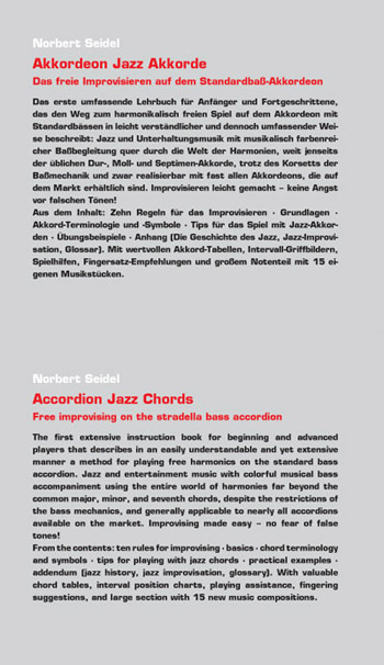 Accordion 120 Bass Chart http://www.musicforaccordion.com/Boutique/inform/seidel/