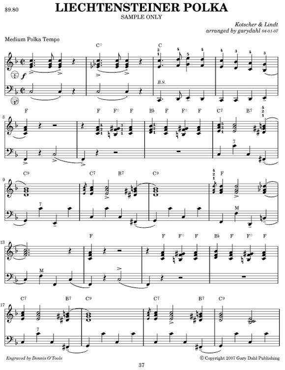 Musicforaccordion Sells Ebooks Catalogdh04 Eb Favourite