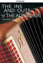 The Ins and Outs of the Accordion